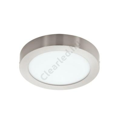 EGLO 96058 FUEVA 1 LED mennyezeti lámpa 22W, 3000K IP44