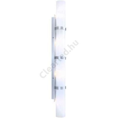 Globo 44142-4 TRIBUTE fali / mennyezeti lámpa, 4 x E14