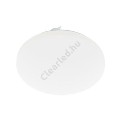 EGLO 97871 FRANIA 28 cm LED fali mennyezeti lámpa