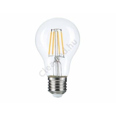 Optonica SP1311 LED filament E27 8W 810lm 4500K
