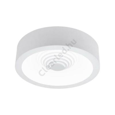 EGLO 96851 LEGANES LED mennyezeti lámpa, fehér