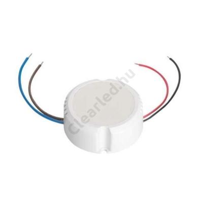 Kanlux 24241 CIRCO LED tápegység 12Vdc 0-15W