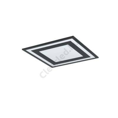 EGLO 99038 SAVATARILA LED mennyezeti lámpa
