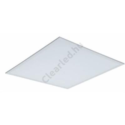 Pila LED panel 36W 4000K 3200lm 597x597