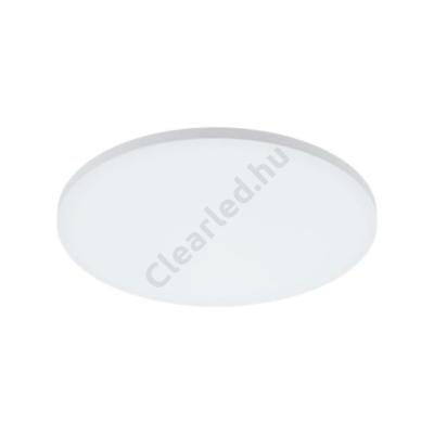 EGLO TURCONA-C 2700K-6500K + RGB LED mennyezeti lámpa