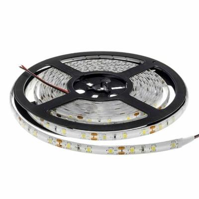 Optonica ST4733 LED szalag 60LED/m IP54 meleg fehér