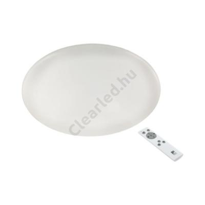 EGLO 97527 GIRON LED mennyezeti lámpa