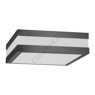 Rábalux 8685 STUTTGART kültéri mennyezeti lámpa, 2x E27, IP44