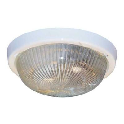 Kanlux 8050 SANGA DL-100 kültéri mennyezeti lámpa, E27 IP44